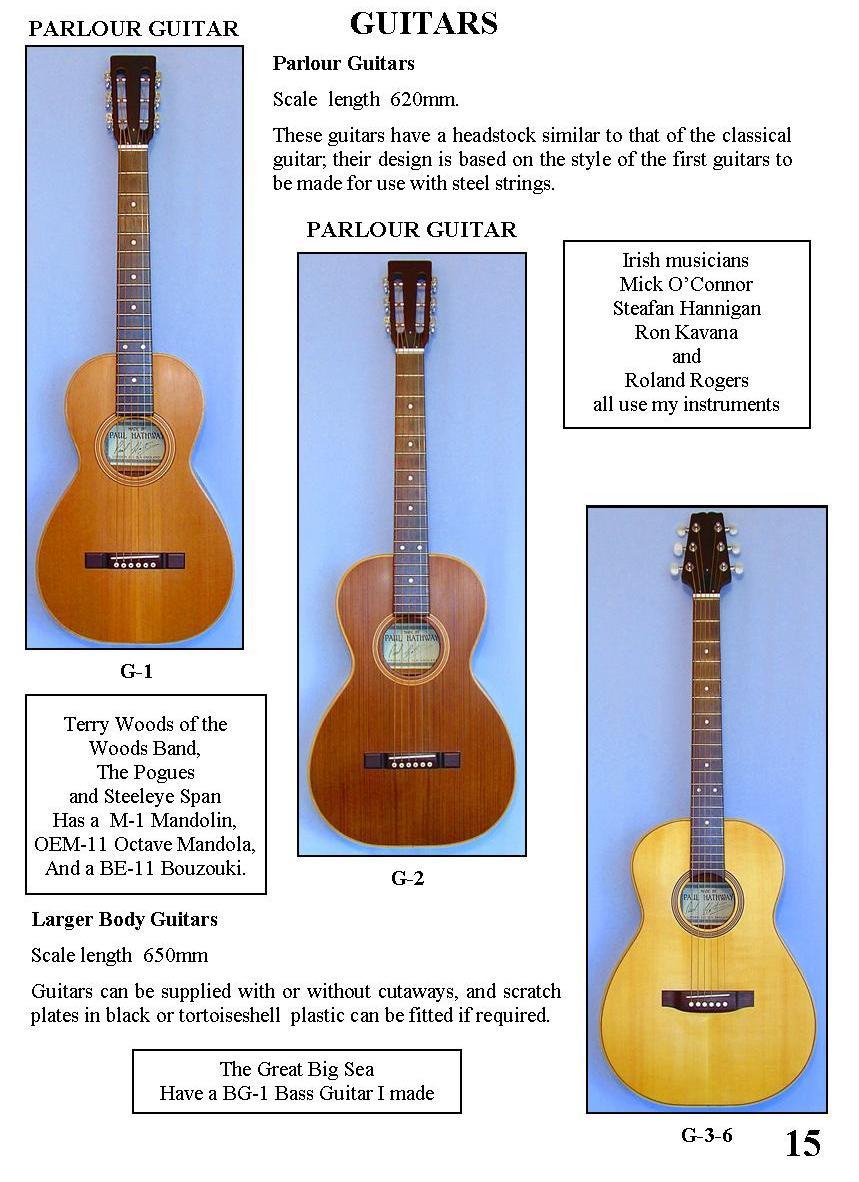 Guitars1 (1)